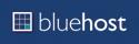 <br /> Bluehost.com