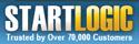 <br /> Startlogic.com