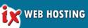 Visit IX Web Hosting