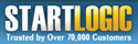 startlogic.com Web Hosting Reviews